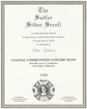 67-Sudler-Award-19981